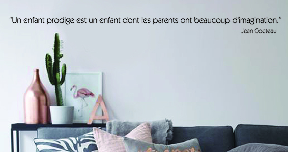 Citation Jean Cocteau