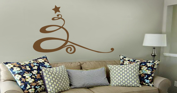 sapin design