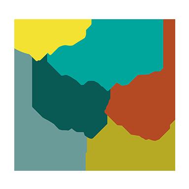 sticker mon fish