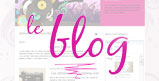 le blog dezign