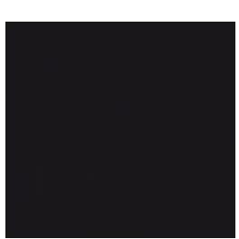 Association tourangelle LibEnfants - Collecte de cassette audio et VHS - Scolarité d'enfants au Liban Cassette