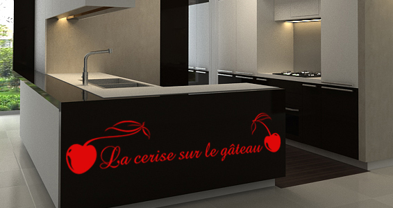 art de la table stickers page n 3. Black Bedroom Furniture Sets. Home Design Ideas