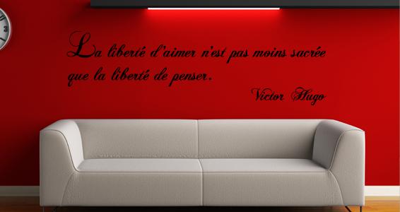 http://www.dezign.fr/images/la-liberte-par-hugo.jpg