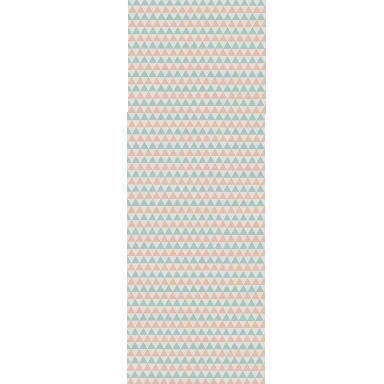 sticker lé unique motif 2