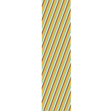 sticker lé unique motif 4