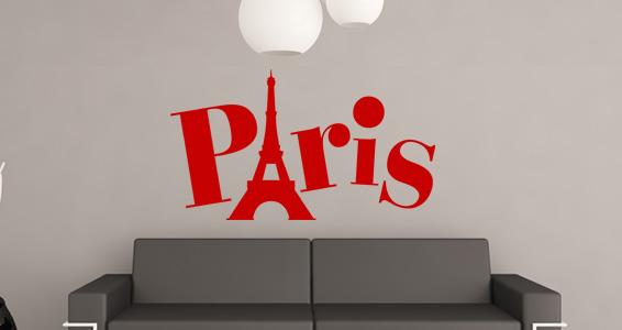 Paris pour 15€