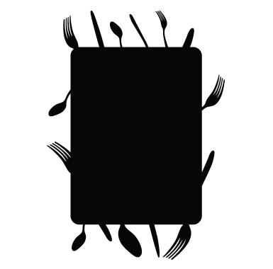 stickers ardoise cuisine latest sticker ardoise feuille dchire with stickers ardoise cuisine. Black Bedroom Furniture Sets. Home Design Ideas