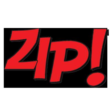 sticker Sticker BD ZIP