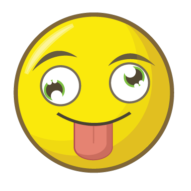 http://www.dezign.fr/images/sticker-smiley-fou.png